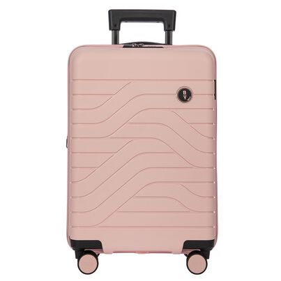 55cm Expandable Cabin Spinner, , hi-res