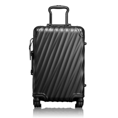 Continental Carry-On, , hi-res