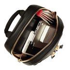 Beauchamp Xxs - Small Backpack/ X, , hi-res