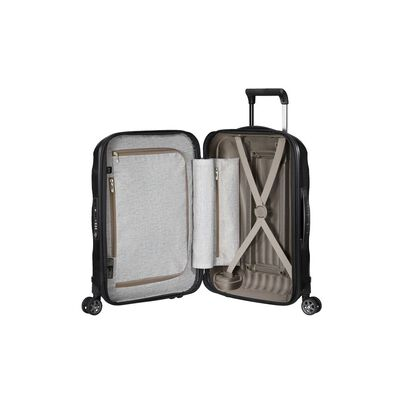 55cm Exp Carry On Spinner, , hi-res