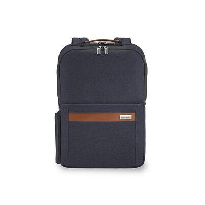 Medium Backpack, , hi-res