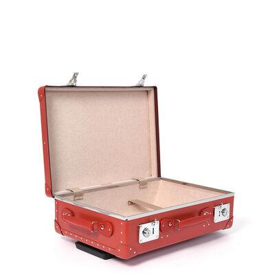 "20"" Trolley Case, , hi-res"