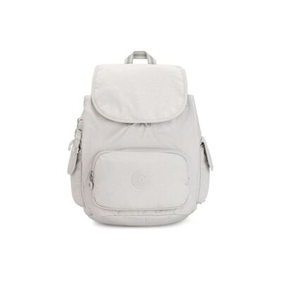 City Backpack S