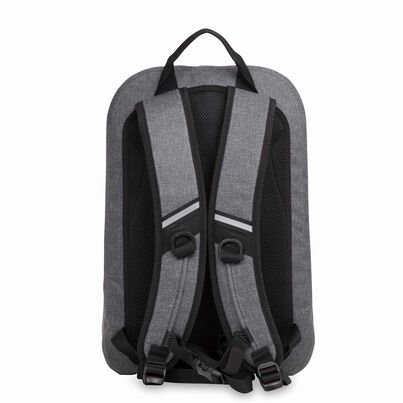 Harpsden Laptop Backpack, , hi-res