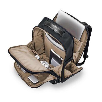 Large Backpack, , hi-res