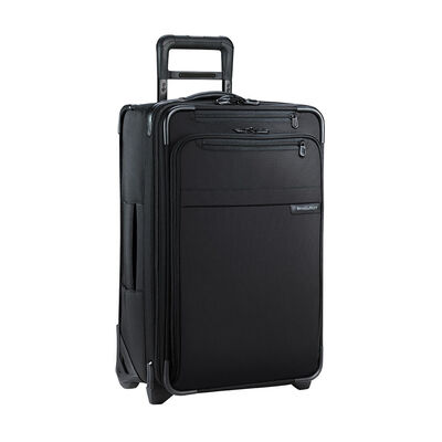 Domestic Carry-On Expand Spinner