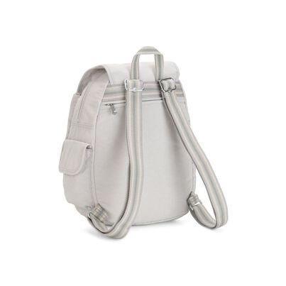 City Backpack S, , hi-res