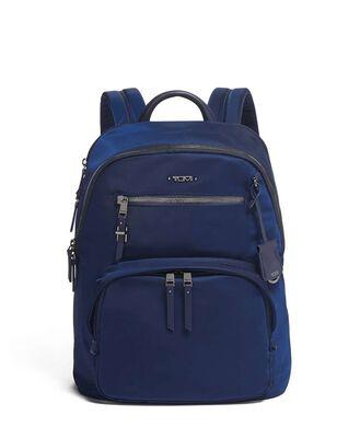 Hartford - Hilden  Backpack