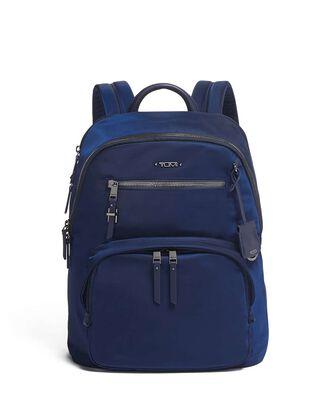 Hartford - Hilden  Backpack, , hi-res