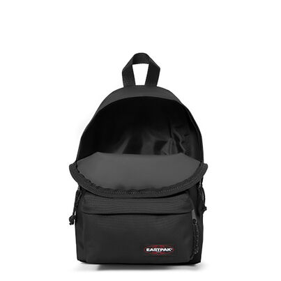 Orbit - Small Backpack, , hi-res