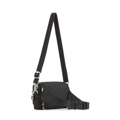 Multiple - Convertible Waist Bag, , hi-res