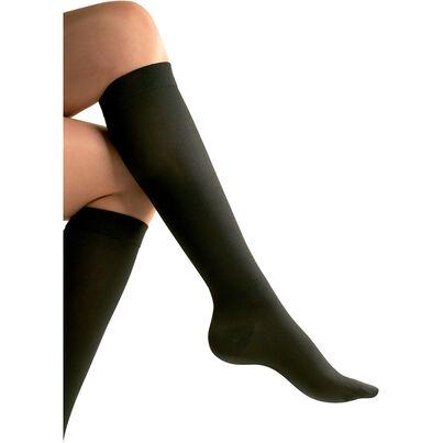 Flight Socks Medium, , hi-res