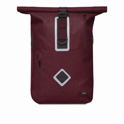 Kew - Commuter Roll Top Backpack