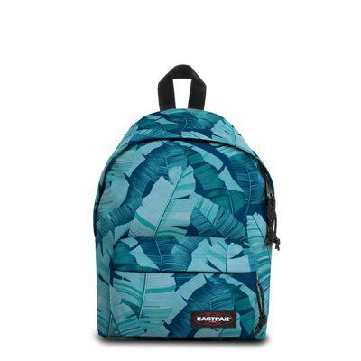 Orbit - Small Backpack