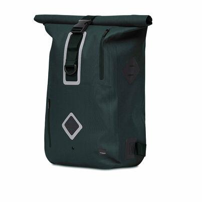 Kew - Commuter Roll Top Backpack, , hi-res