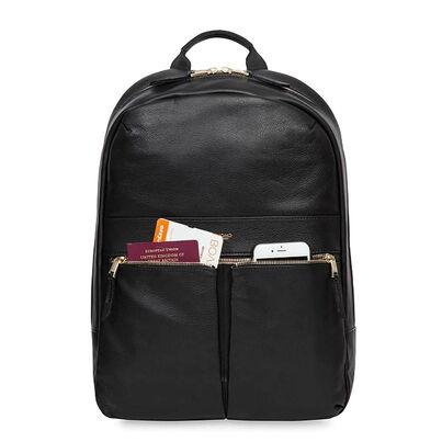 "Beauchamp L 14"" Backpack, , hi-res"