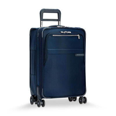 Domestic Carry-On Exp Spinner