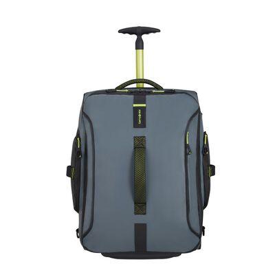 55cm Wheeled Backpack