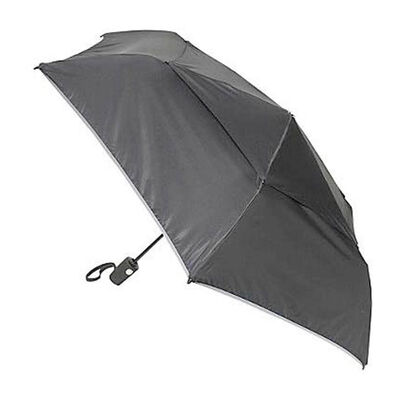 Medium Auto Close Umbrella