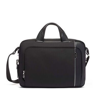 Sadler Briefcase