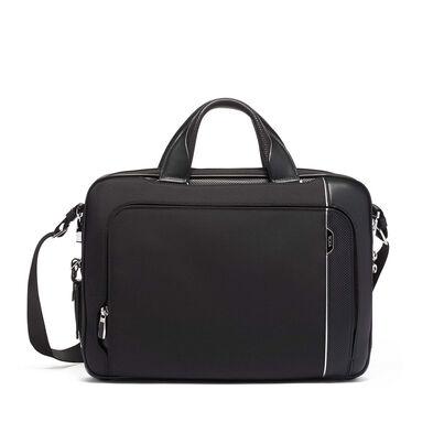 Sadler Briefcase, , hi-res