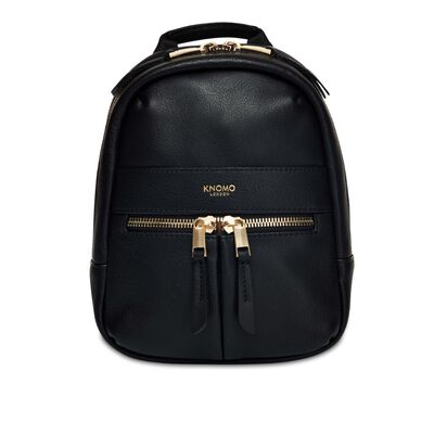 Beauchamp Xxs - Small Backpack/ X