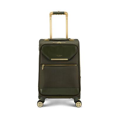 4 Wheel Cabin Case, , hi-res