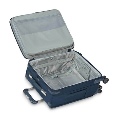 International Carry-On Exp Wide Body Spinner, , hi-res