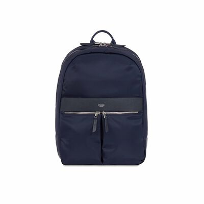 "Beaufort 15.6"" Backpack"