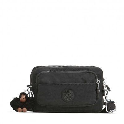 Multiple - Convertible Waist Bag