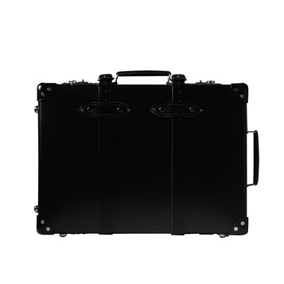 20 Inch Trolley Case, , hi-res