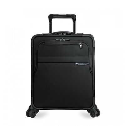 International Carry On Wide Body Spinner, , hi-res