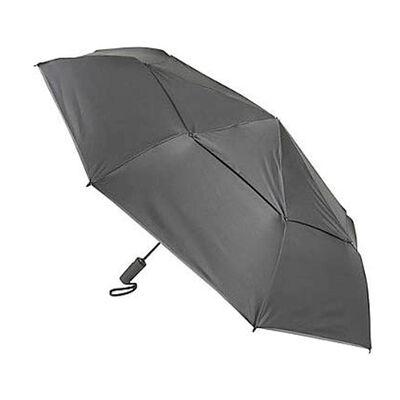 Large Auto Close Umbrella