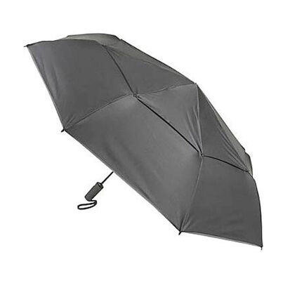 Large Auto Close Umbrella, , hi-res