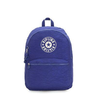 Kiryas - Medium Backpack