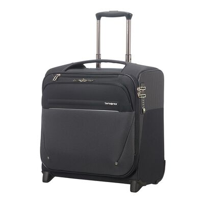 Rolling Tote 16''