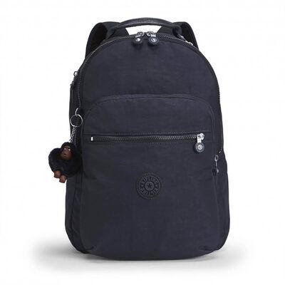 Clas Seoul - Large Laptop Backpack