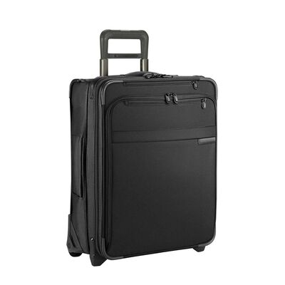 International Carry-On Expand Wide Body