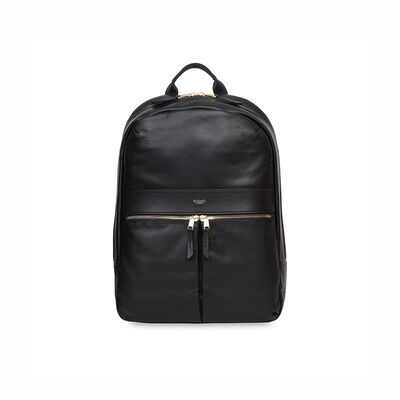 "Beauchamp L 14"" Backpack"