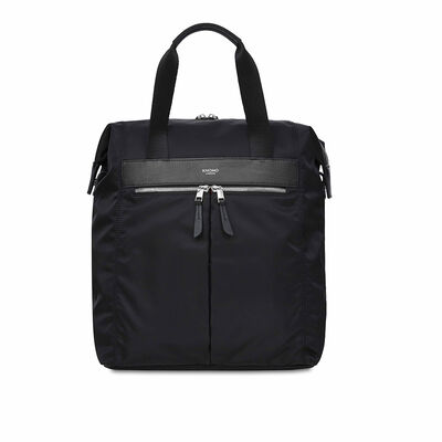 """Chiltern 13"""" Totepack"""