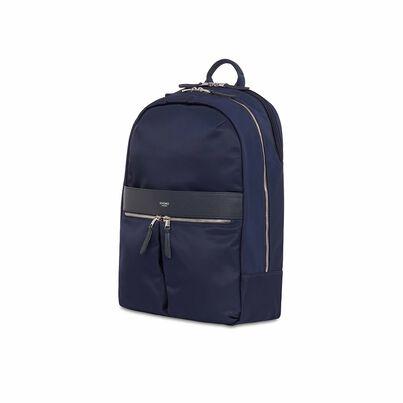 """Beaufort 15.6"""" Backpack, , hi-res"""