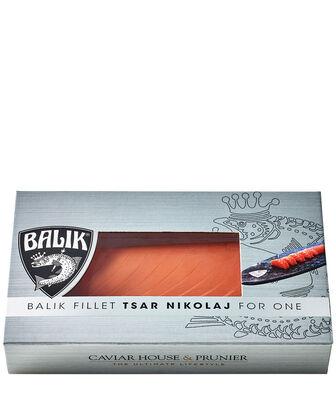 Balik Fillet Tsar Nikolaj - For One, , hi-res
