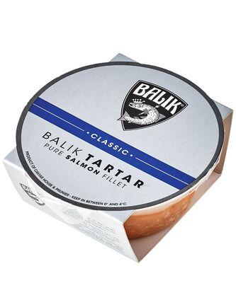 Balik Classic Tartar