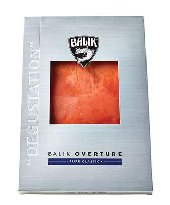 Balik Overture Pure Classic