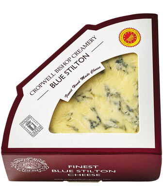 Stilton, , hi-res