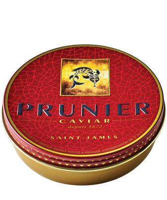 Prunier Caviar St James, , hi-res