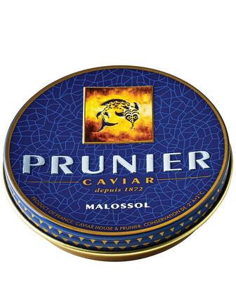 Prunier Caviar Malossol, , hi-res