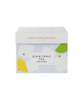 Gin and Tonic Tea, , hi-res