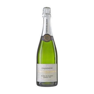 Fortnum's Blanc de Blancs Champagne