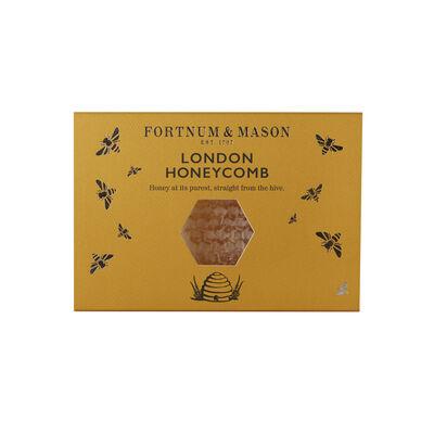 London Honeycomb 170g